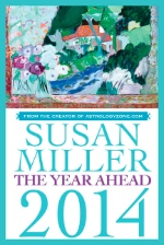 AstrologyZone : Susan Miller's Astrology Zone