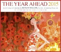 Ann Miller susan zodiac