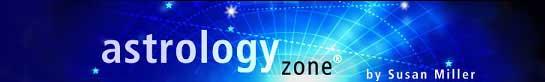 AstrologyZone